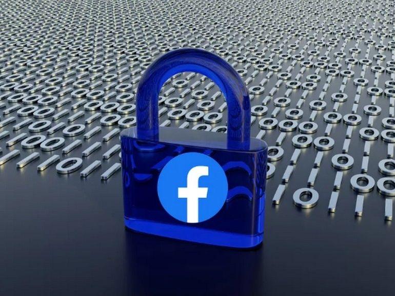 Facebook a de nouveau partagé à tort des données utilisateurs avec des développeurs tiers