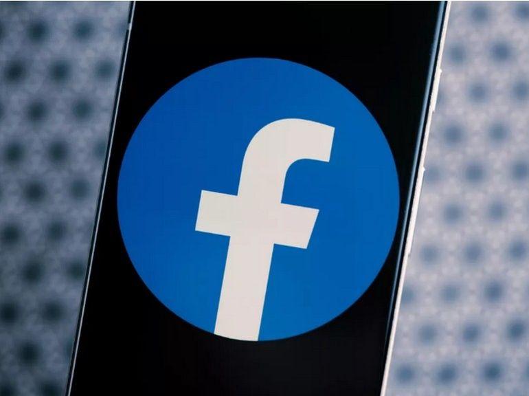 Facebook serait prêt à s'attaquer à YouTube avec des clips musicaux
