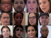 Facebook dévoile les résultats de son premier concours de détection de deepfake