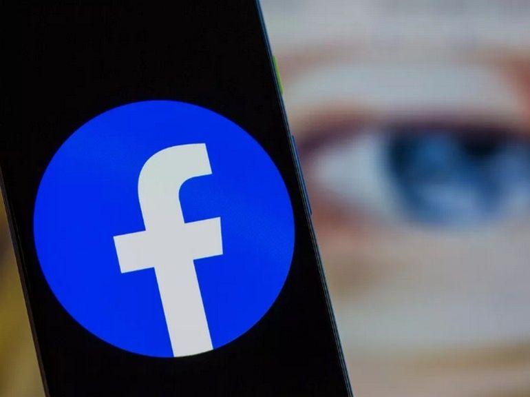 Facebook va indemniser d'anciens modérateurs souffrant de stress post-traumatique