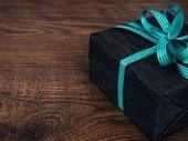 Fête des Pères : nos idées cadeaux tech à petits prix