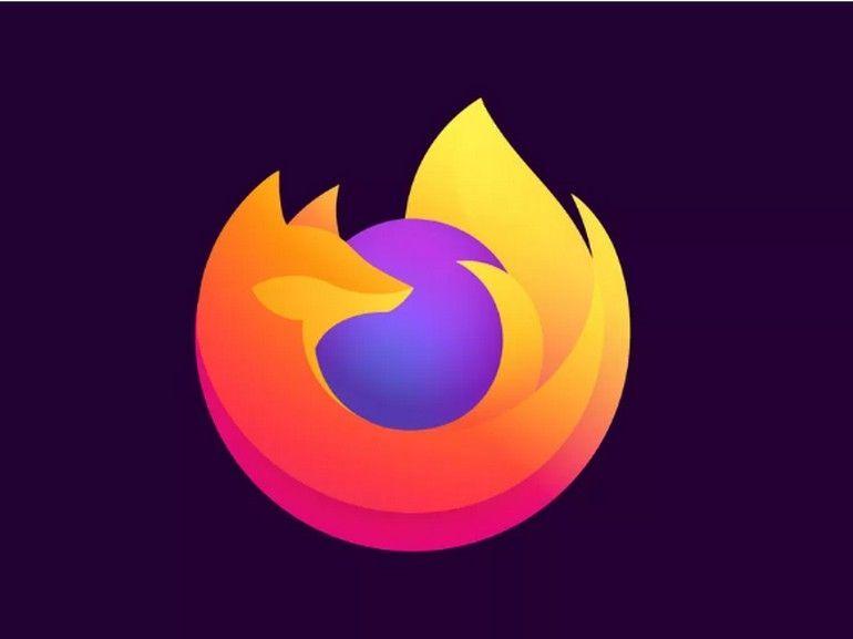 Firefox 76 vous avertira lorsque la réutilisation d'un mot de passe est dangereuse