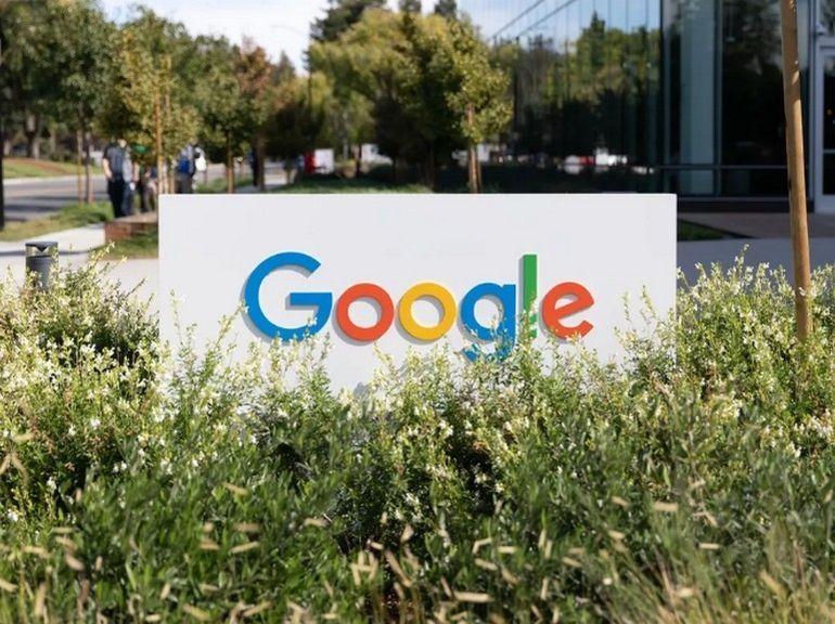 Google poursuivi pour la collecte de données en mode navigation privée avec Chrome