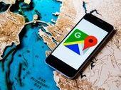 Nos astuces pour en faire plus avec Google Maps