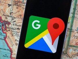 Perturbations dans les transports en commun : Google Maps s'adapte au Covid-19