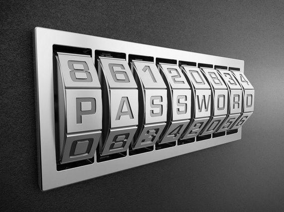 Les meilleurs gestionnaires de mots de passe 2021 : LastPass, 1Password et les autres