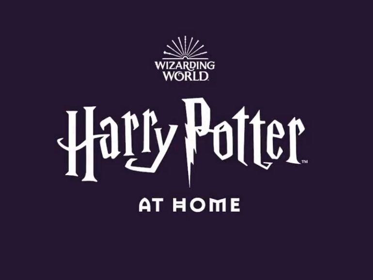 Spotify : Daniel Radcliffe vous fait la lecture de Harry Potter