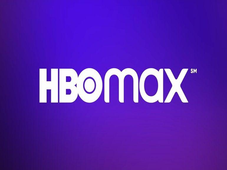 HBO Max débarque aux États-Unis, une étoile de plus dans la constellation SVoD