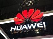 Huawei serait à la solde de l'armée chinoise, selon l'administration Trump