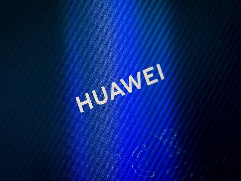 Huawei et ZTE officiellement désignés comme menaces pour la sécurité nationale par la FCC