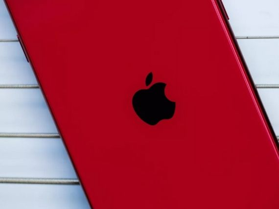 Les versions bêta grand public d'iOS 14 et iPadOS 14 sont disponibles