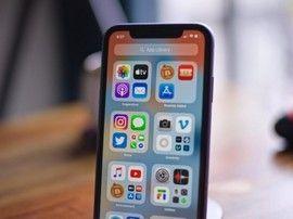 iOS 14 : voici comment l'iPhone protège encore mieux votre vie privée