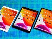 Comment prolonger la durée de vie et les performances de votre iPad