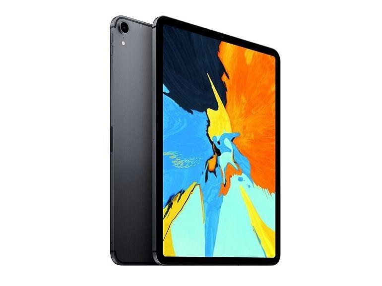 Bon plan : l'Apple iPad Pro 64 Go (11 pouces) passe à 674,99€ chez Darty [-25%]