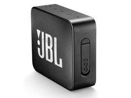 Bon plan : l'enceinte Bluetooth JBL Go 2 est à 22,99€ sur Amazon [-34%]