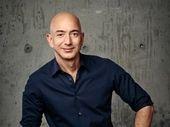 Enquête antitrust : Jeff Bezos (Amazon) accepte de témoigner devant le Congrès des Etats-Unis