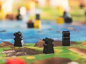 Jeux de société : les meilleurs titres à imprimer gratuitement depuis chez vous