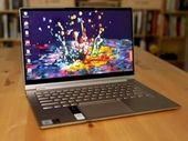 Test du Lenovo Yoga C940 : un excellent 2-en1 haut de gamme