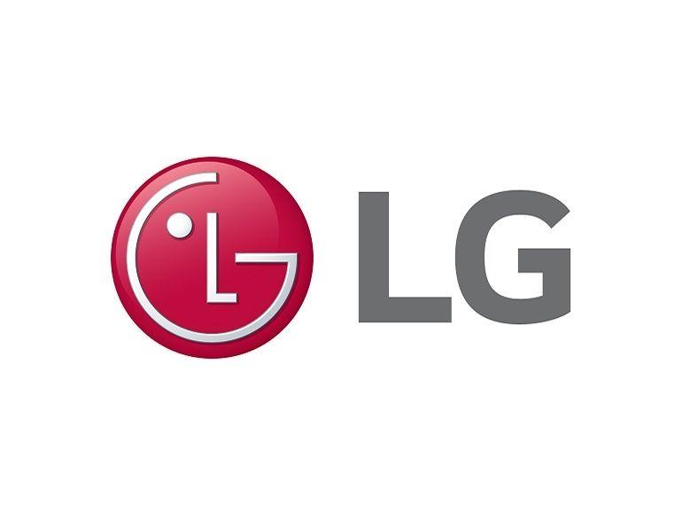 LG : un smartphone au design hors du commun serait en préparation