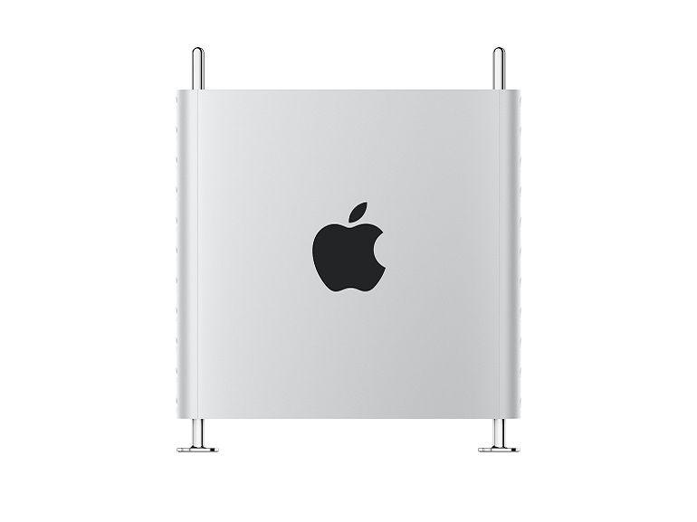 WWDC 2020 : Apple nous donne rendez-vous le 22 juin pour une conférence gratuite et uniquement en ligne