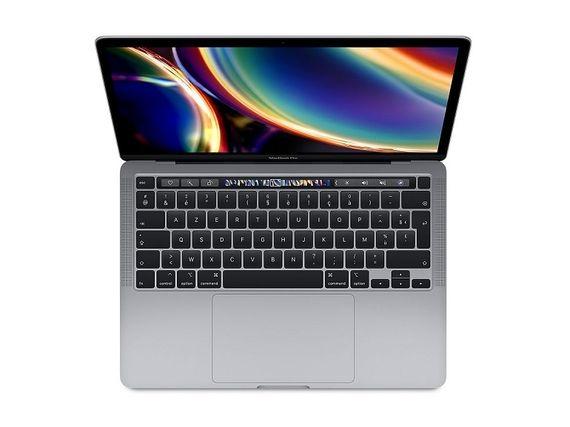Bon plan : les French Days arrivent en avance, le MacBook Pro profite d'une remise de 20% chez Boulanger