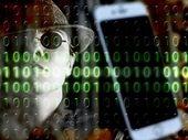 Android : comment repérer les malware qui se cachent dans votre smartphone ?