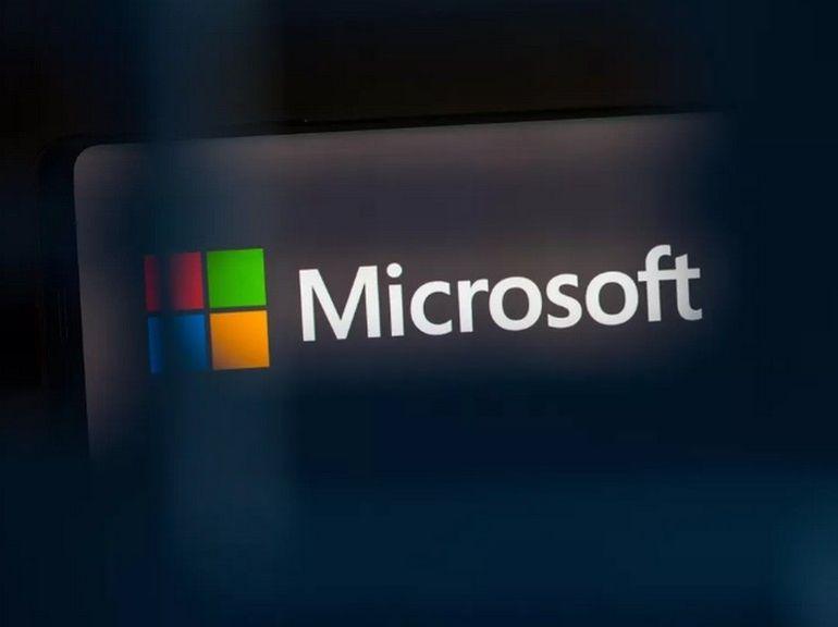 Microsoft (aussi) ne vendra pas sa technologie de reconnaissance faciale à la police
