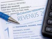 Néobanques et impôts : cette grosse amende que vous risquez si vous ne déclarez pas votre compte