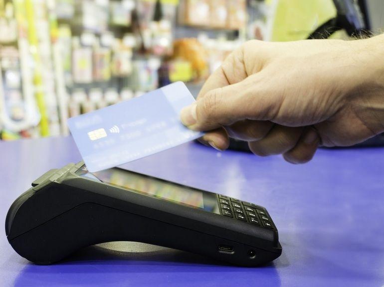 Déconfinement : Fnac, Darty, Orange, Bouygues… date de réouverture et mesures en magasins