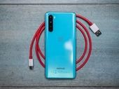 Test du OnePlus Nord : il a tout ce que l'on peut attendre d'un smartphone 5G