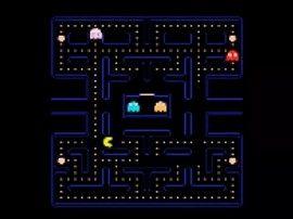 Une IA a recréé Pac-Man en regardant 50.000 parties