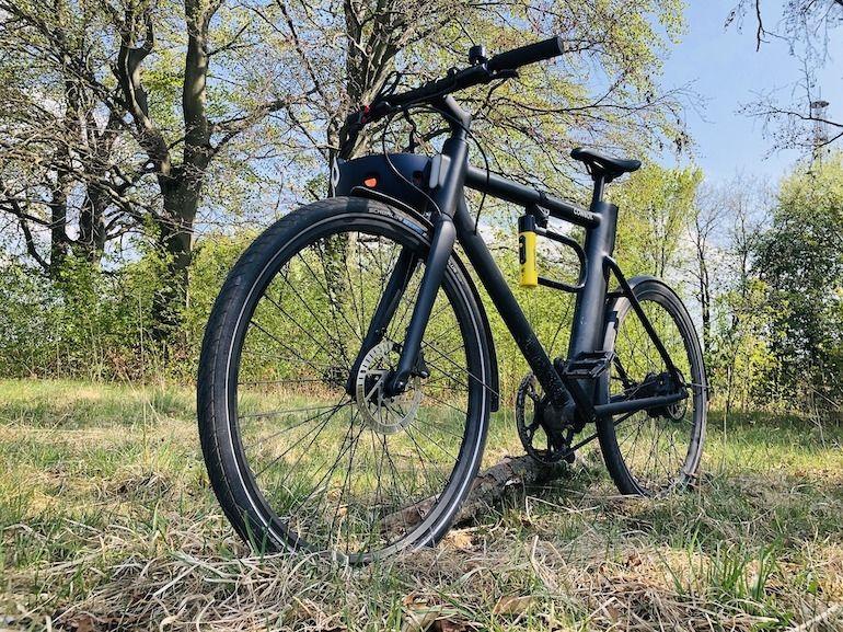 Prime vélo électrique (VAE): toutes les aides à l'achat et comment en profiter