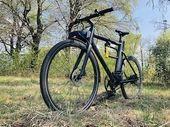 Prime vélo électrique (VAE): toutes les aides à l'achat par région et comment en profiter