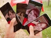 iPhone, Google, OnePlus, Samsung : quel est le meilleur pour les selfies ?