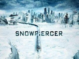 Netflix : la série Snowpiercer est là, allez-vous prendre le train en marche ?