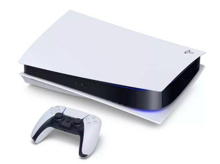 Interview de Jim Ryan (Sony PlayStation) : le design de la PS5 est « audacieux et tourné vers l'avenir »