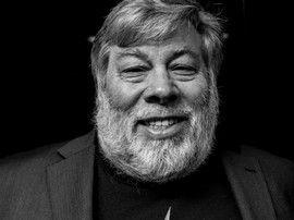 Steve Wozniak poursuit YouTube et Google pour une escroquerie au bitcoin qui exploite son image