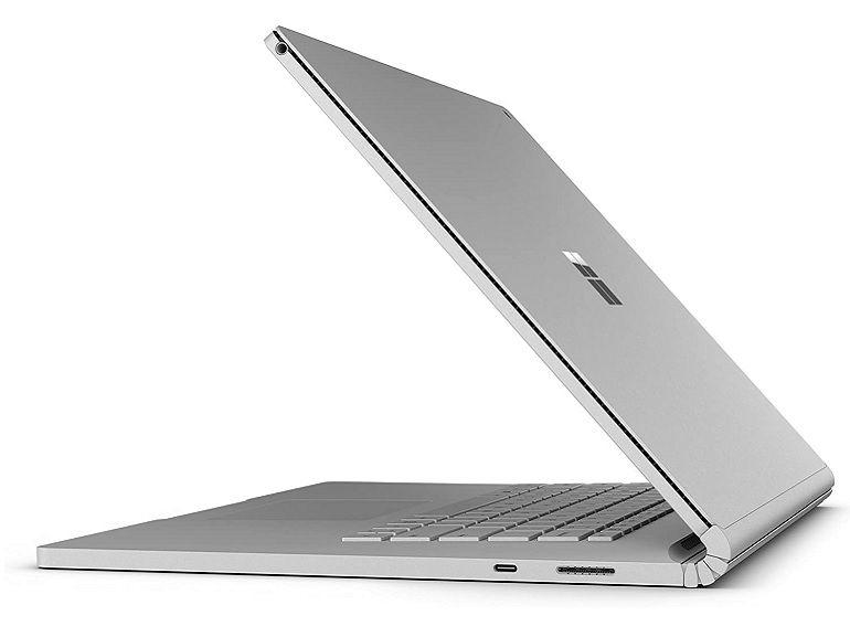Bon plan : la version ultime du Surface Book 2 est en réduction chez Amazon [-52%]