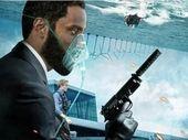 Cinéma : Tenet (Christopher Nolan) de nouveau retardé pour cause de Covid-19
