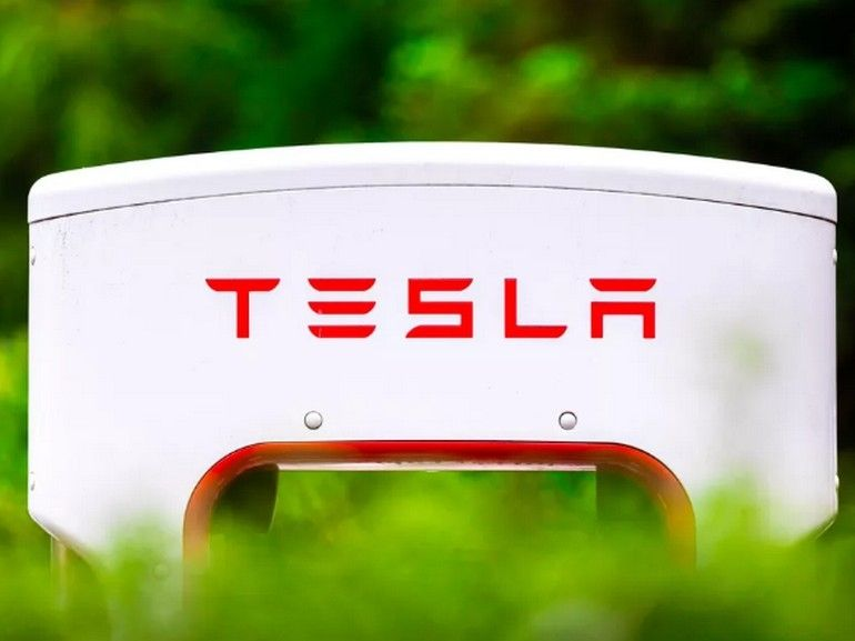 Tesla sur le point de dévoiler sa nouvelle batterie 1,6 million de km