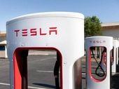 Tesla : contrarié par le confinement, Elon Musk menace de quitter la Californie