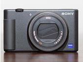 Test - Sony ZV-1: un compact efficace taillé pour la vidéo, avec quelques manques