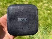 Test - Tribit StormBox Micro : une enceinte de poche au rapport basse/taille étonnant