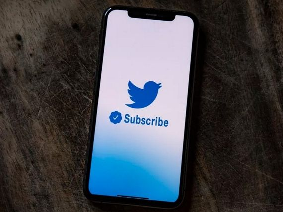Twitter plancherait sur un mystérieux service d'abonnement