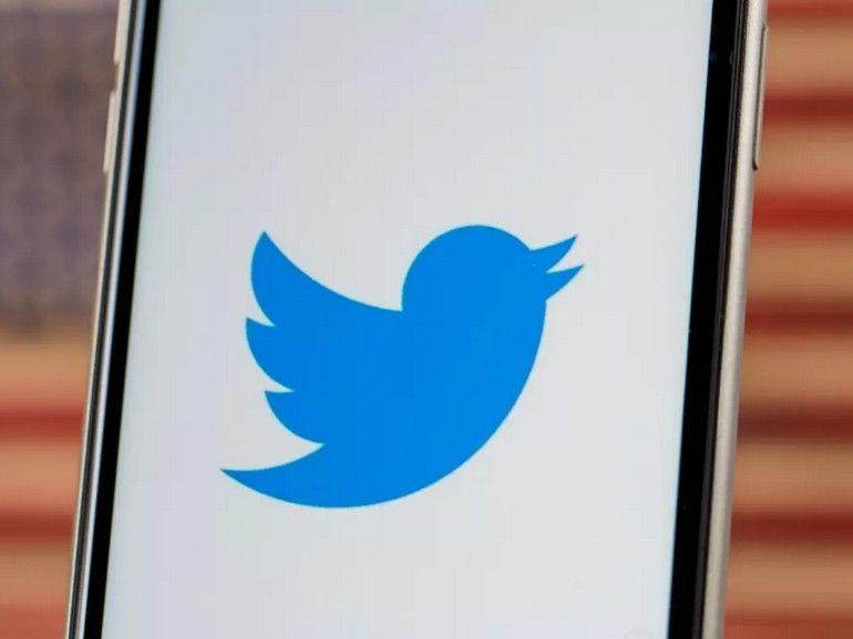 Le Conseil constitutionnel n'approuve pas la loi Avia contre la haine sur internet