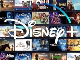 Disney+ : Et si vous regardiez Rebels, une très bonne série animée Star Wars