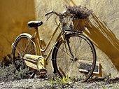 Coup de Pouce Vélo : face au succès de l'opération le gouvernement triple le budget initial
