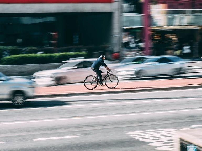 D Rent, une offre sans engagement de location de vélos en approche chez Decathlon ?