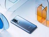 Vivo X50 Pro : la prise en main