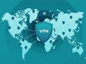 Nos trois conseils pour reconnaître un bon VPN